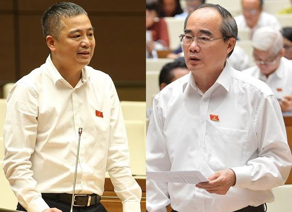 Đề xuất Việt Nam công bố hết dịch Covid-19