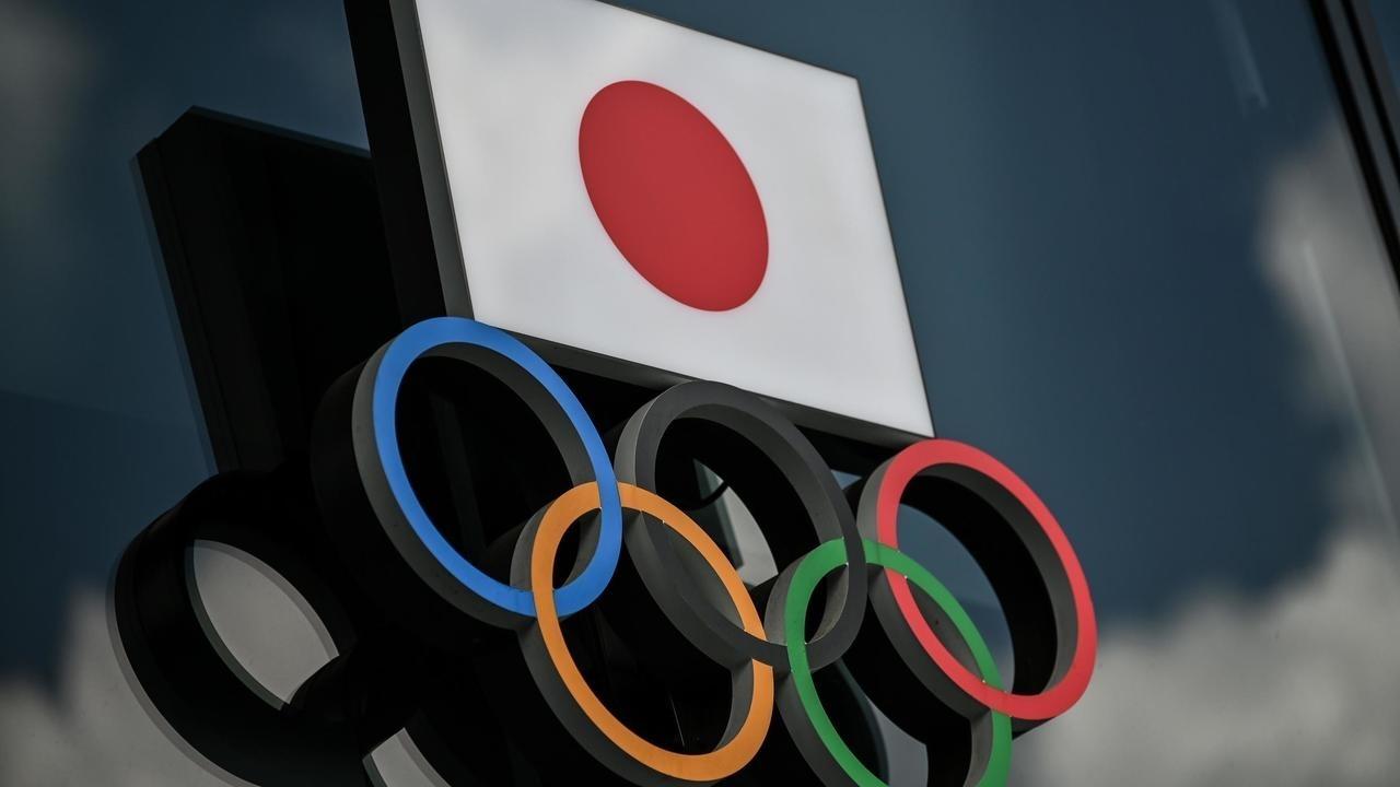 Nhật Bản sẽ tổ chức Olympics 2021 bằng mọi giá